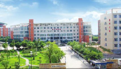 梵恩詩與四川衛生康復學院共建產后恢復實訓基地